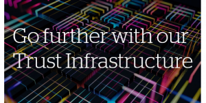 Atos cybersecurity IDnomic Trust infrastructure appliance factsheets