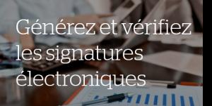 Atos cybersecurity Metasign fr
