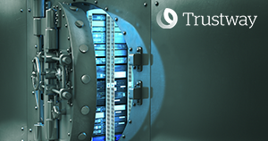 Atos cybersecurity Trustway HSM product range