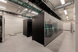 Atos inaugurates BullSequana XH2000 at CSC – the fastest supercomputer in the Nordics