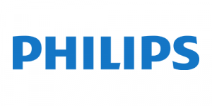 Atos Drives Cloud Application Migration Services at Philips