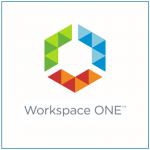 Workspace ONE - Atos cybersecurity partner