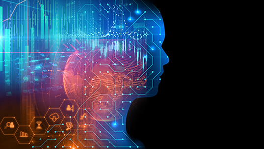 Atos cybersecurity AIsaac AI for cyber analytics