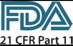 FDA cybersecurity certification