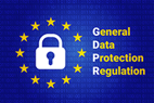 GDPR cybersecurity compliance