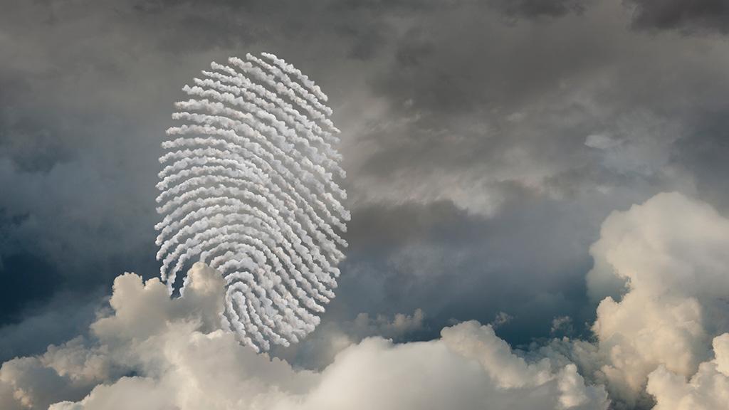 Com ajuda da Atos, STJ implementa novas diretrizes de cibersegurança