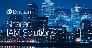 Atos cybersecurity Evidian IAM shared solutions WP en