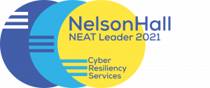 Atos-Cybersecurity_Resiliency-NEAT