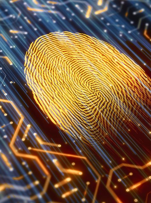 Atos cybersecurity Digital Security Integration