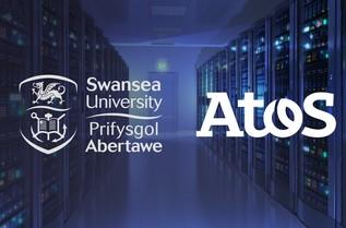 atosnewsroom-PR-swanseauniversity