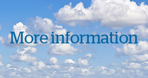 Atos cybersecurity cloud security more information