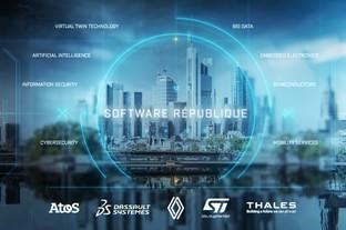 atosnewsroom-software republic