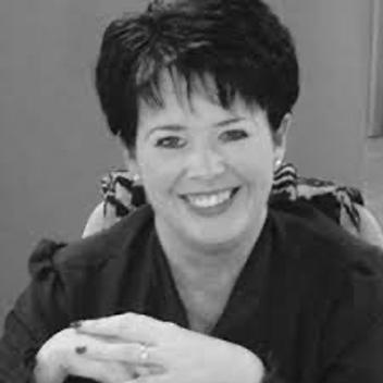 Deborah Dillon