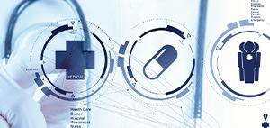Genomics in clinical practice