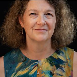 June Lowery