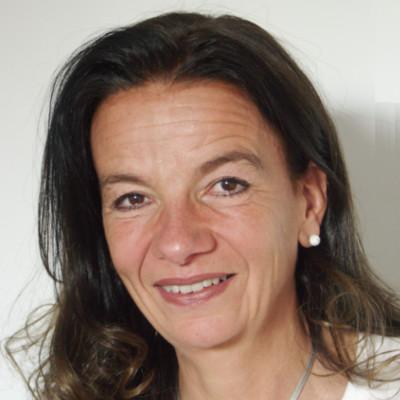 Christelle Pointreau