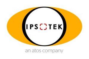 atosnewsroom-ipsotekclosing