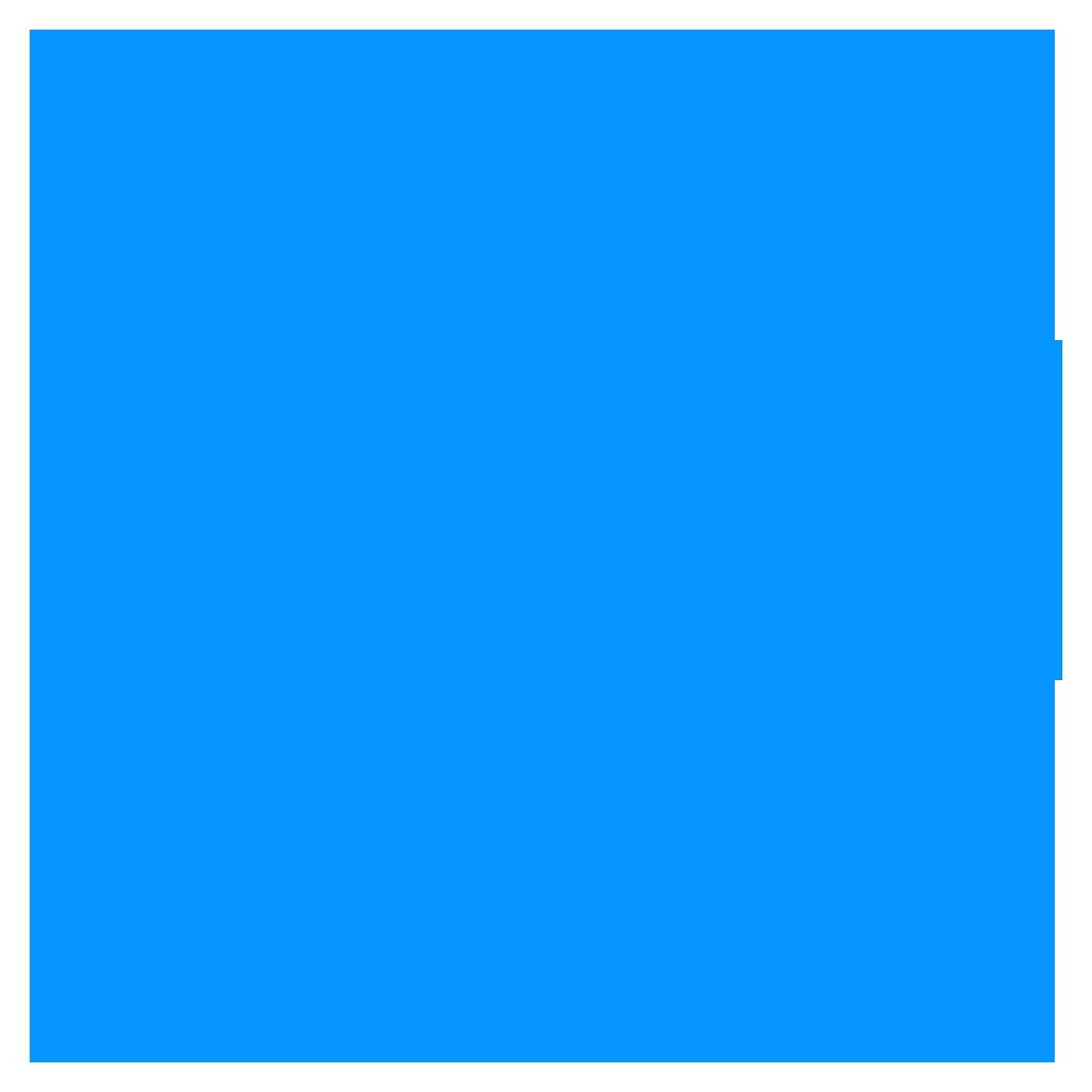 Atos cybersecurity Hybrid Cloud Security blue
