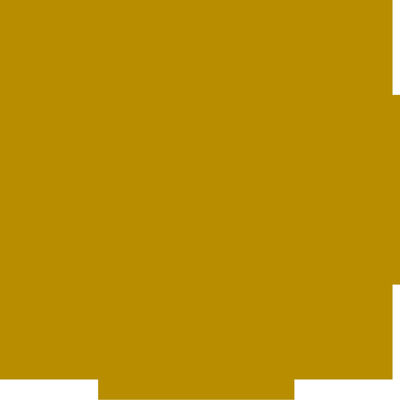O_cloud hybrid_yellow