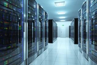Atosnewsroom-datacenter