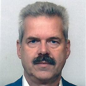 Erwin Dijkstra