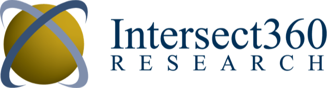 Intersect 360 Research