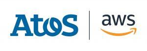 ATOS AWS logo