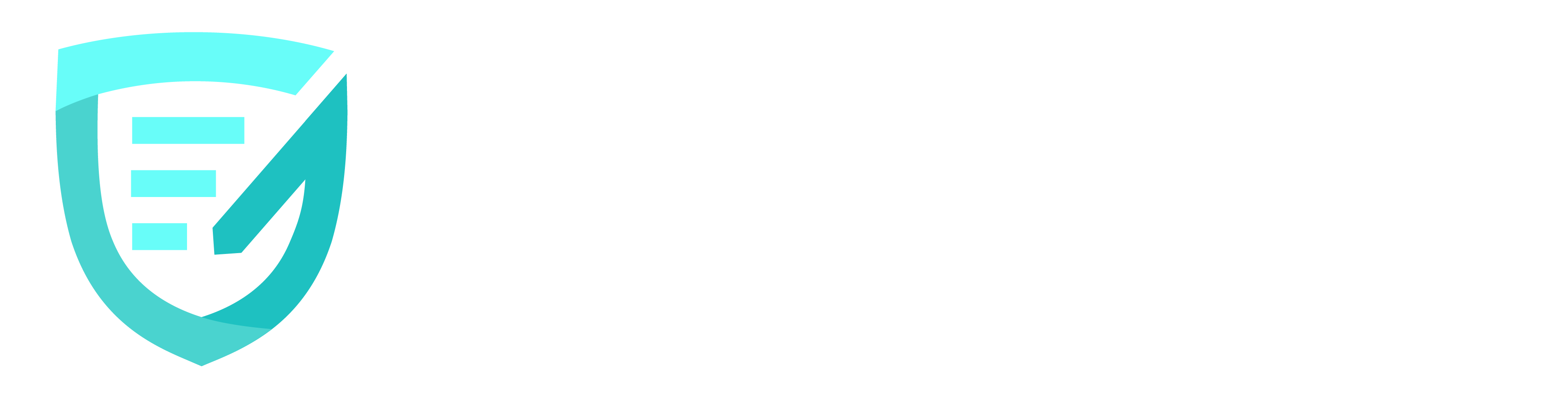 Atos cybersecurity services ISW