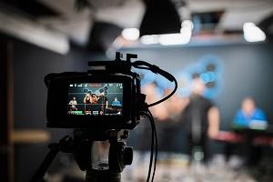 digital transformation in media