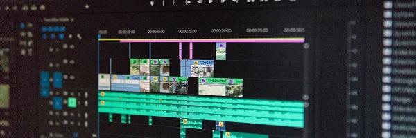 broadcast media storage