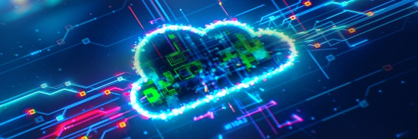 Telco Cloud Operations