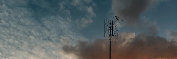 Telco Cloud plan & build